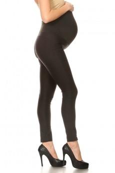 SKINNY MILLENIUM PANTS W/ SCULPTING BACK#MA9PNT10
