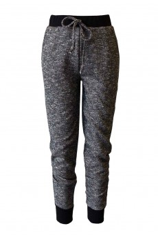 KIDS FRENCH TERRY JOGGERS(size:7/8, 10/12) #XKTK15FT10